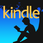 Buy in Kindle format
